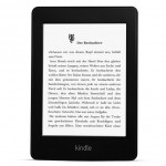 Kindle Paperwhite Hüllen