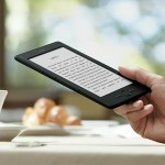 eBook Reader im Test